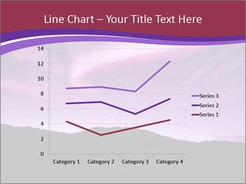0000075347 PowerPoint Templates - Slide 54