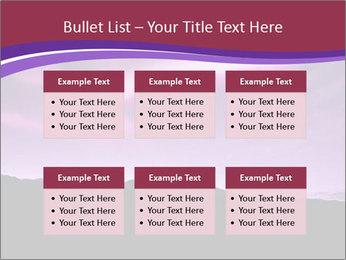 0000075347 PowerPoint Templates - Slide 56