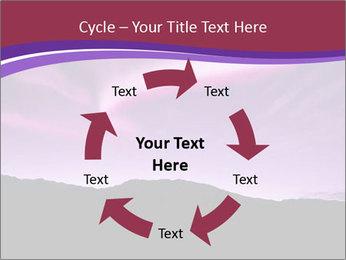 0000075347 PowerPoint Templates - Slide 62