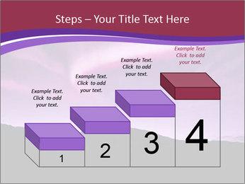 0000075347 PowerPoint Templates - Slide 64