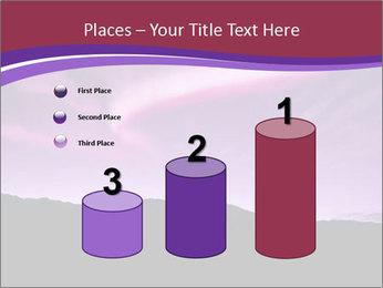 0000075347 PowerPoint Templates - Slide 65