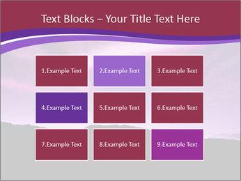 0000075347 PowerPoint Templates - Slide 68