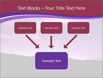 0000075347 PowerPoint Templates - Slide 70