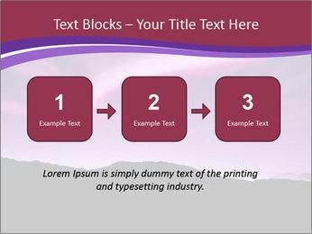 0000075347 PowerPoint Templates - Slide 71
