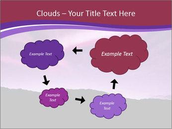 0000075347 PowerPoint Templates - Slide 72