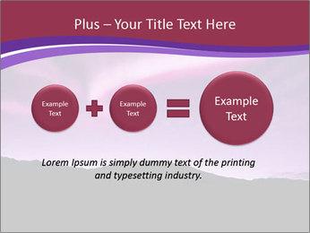 0000075347 PowerPoint Templates - Slide 75