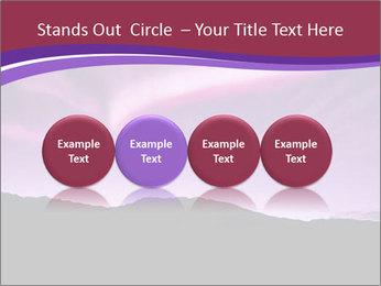 0000075347 PowerPoint Templates - Slide 76