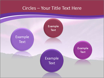 0000075347 PowerPoint Templates - Slide 77