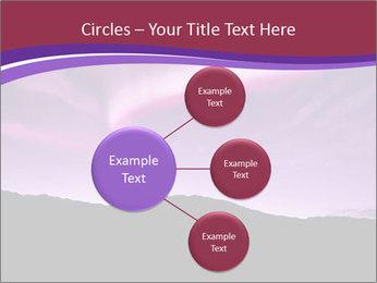 0000075347 PowerPoint Templates - Slide 79
