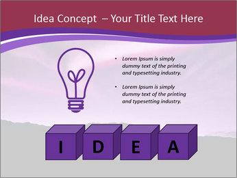 0000075347 PowerPoint Templates - Slide 80