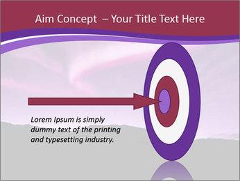0000075347 PowerPoint Templates - Slide 83