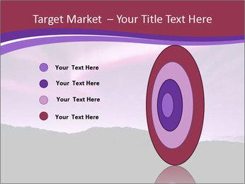 0000075347 PowerPoint Templates - Slide 84