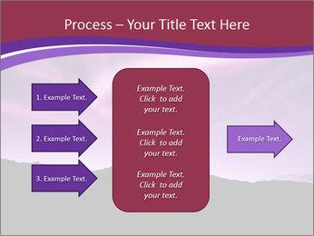 0000075347 PowerPoint Templates - Slide 85