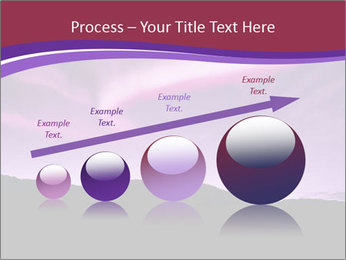 0000075347 PowerPoint Templates - Slide 87