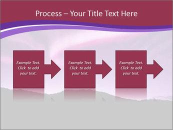 0000075347 PowerPoint Templates - Slide 88