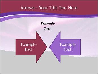 0000075347 PowerPoint Templates - Slide 90
