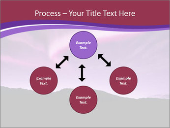 0000075347 PowerPoint Templates - Slide 91