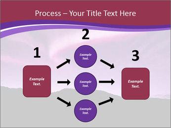 0000075347 PowerPoint Templates - Slide 92
