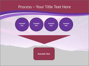 0000075347 PowerPoint Templates - Slide 93