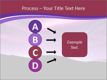 0000075347 PowerPoint Templates - Slide 94