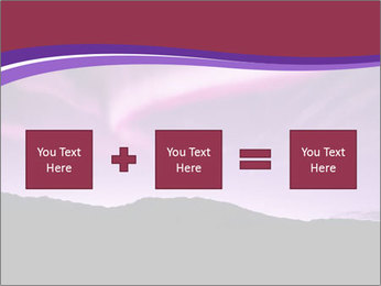 0000075347 PowerPoint Templates - Slide 95