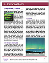 0000075347 Word Templates - Page 3