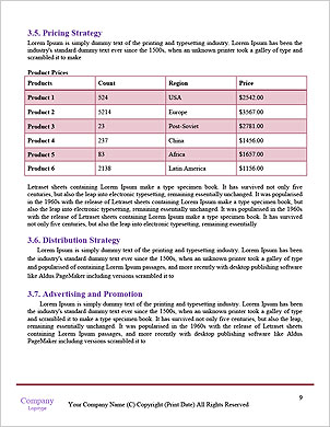 0000075347 Word Template - Page 9
