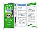 0000075348 Brochure Template