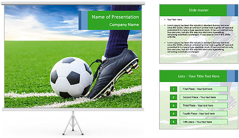 0000075348 PowerPoint Template