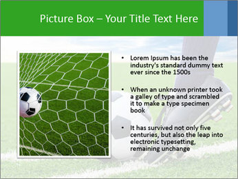 0000075348 PowerPoint Template - Slide 13