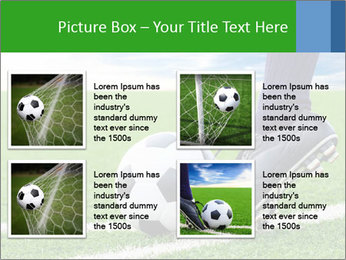 0000075348 PowerPoint Template - Slide 14