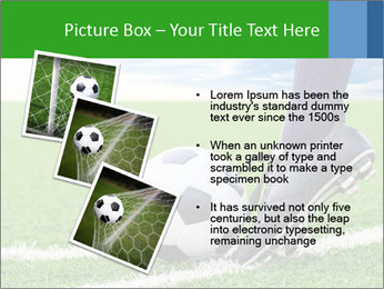 0000075348 PowerPoint Template - Slide 17