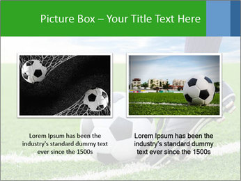 0000075348 PowerPoint Template - Slide 18