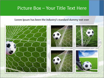 0000075348 PowerPoint Template - Slide 19