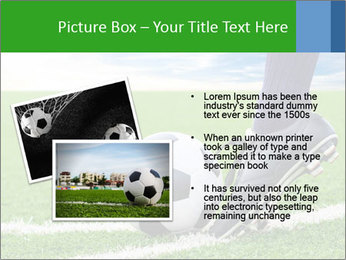 0000075348 PowerPoint Template - Slide 20