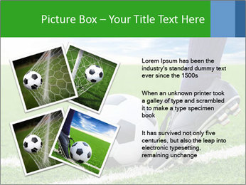 0000075348 PowerPoint Template - Slide 23
