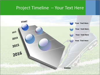 0000075348 PowerPoint Template - Slide 26