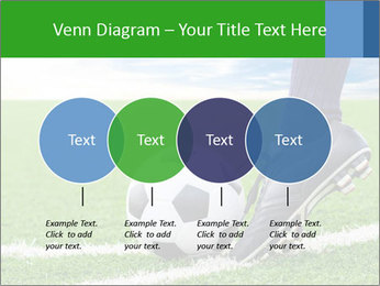 0000075348 PowerPoint Template - Slide 32
