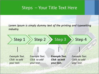 0000075348 PowerPoint Template - Slide 4