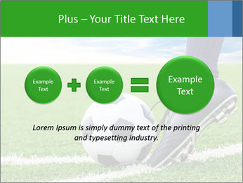 0000075348 PowerPoint Template - Slide 75