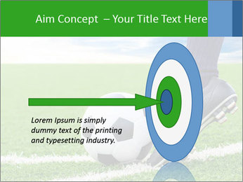 0000075348 PowerPoint Template - Slide 83