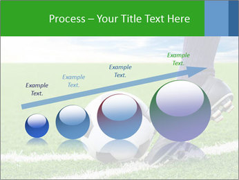 0000075348 PowerPoint Template - Slide 87
