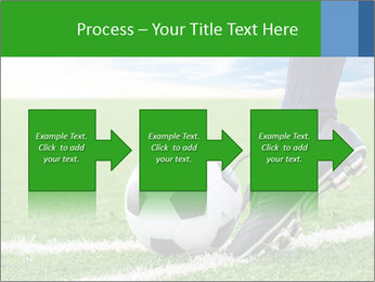 0000075348 PowerPoint Template - Slide 88