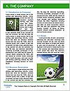 0000075348 Word Template - Page 3