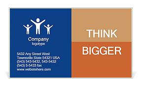 0000075349 Business Card Templates