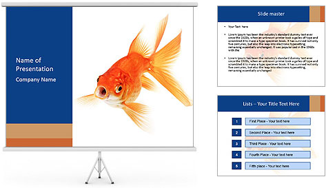 0000075349 PowerPoint Template