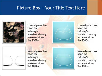 0000075349 PowerPoint Template - Slide 14