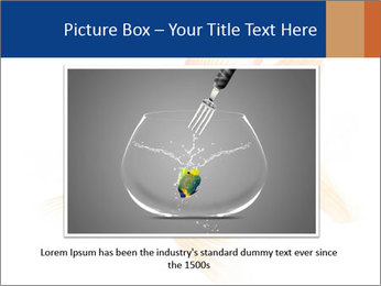 0000075349 PowerPoint Template - Slide 15
