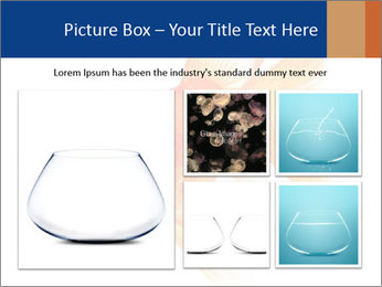 0000075349 PowerPoint Template - Slide 19