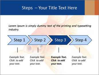 0000075349 PowerPoint Template - Slide 4